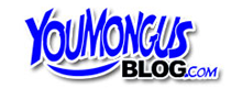 Youmongus Blog - Get your own personal Blog, and say what you want to say.